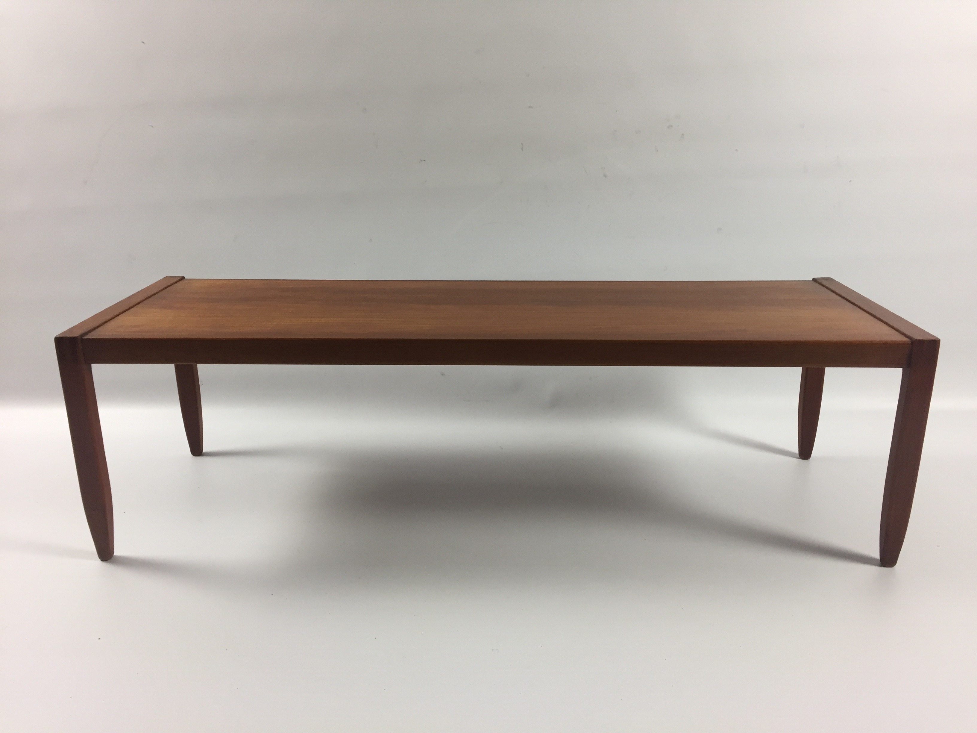 Danish Coffe table